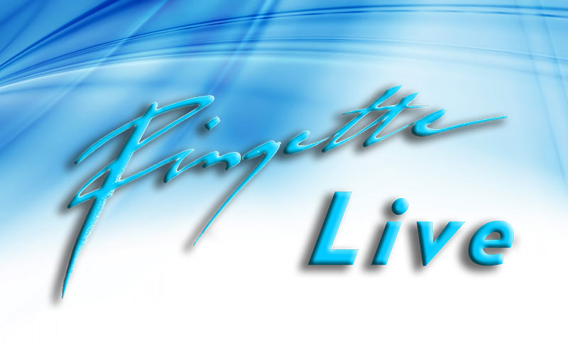 Ringette Live