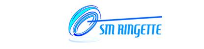 SM-Ringette